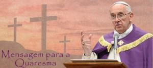 Papa-_-Quaresma-2-696x310